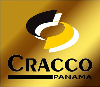Logo Cracco - Albrook Mall